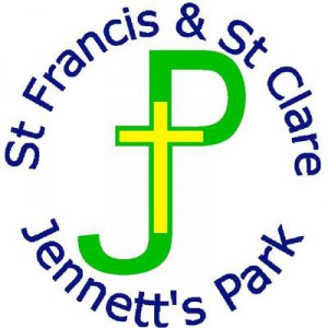 St Francis & St Clare CofE