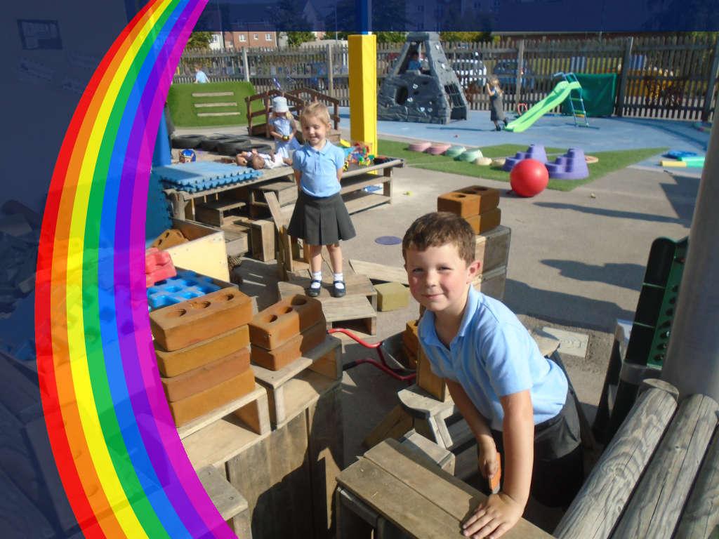 jennetts_park_school_home_7