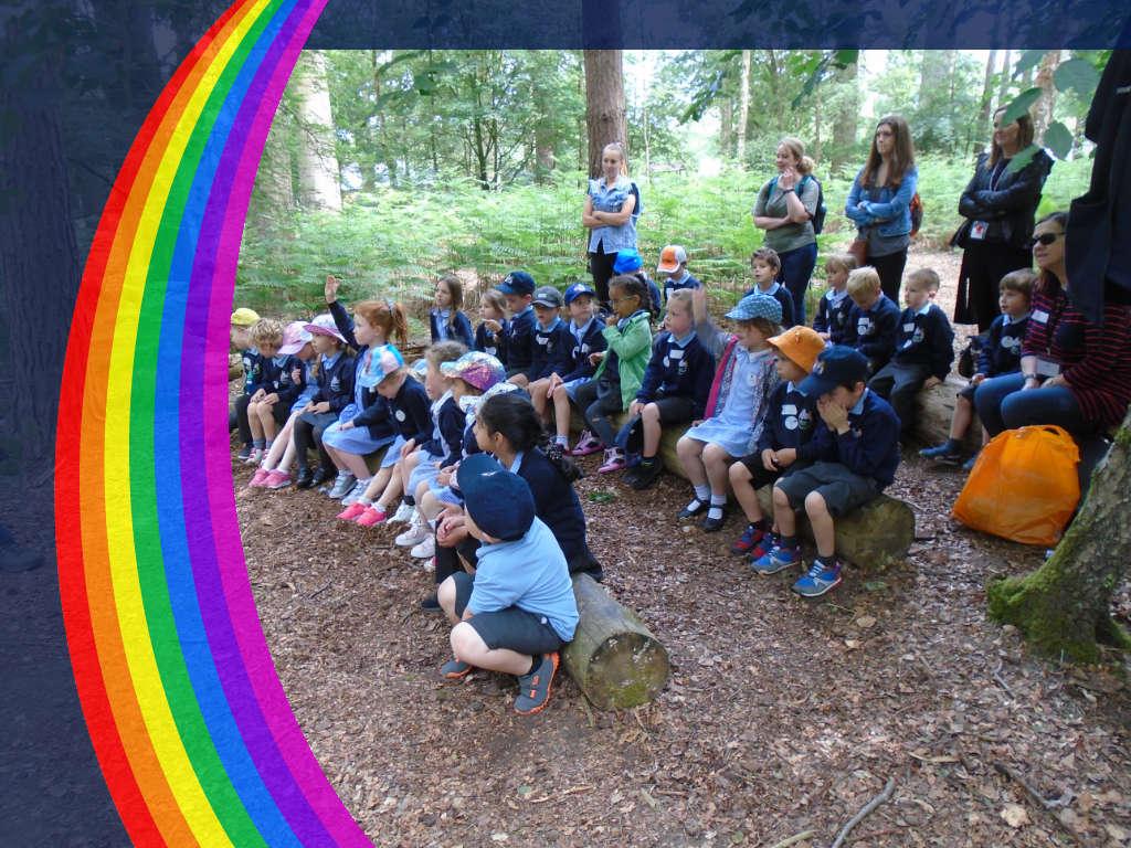jennetts_park_school_home_9