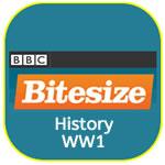 BBC Primary History WW1