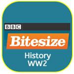 BBC Primary History WW2