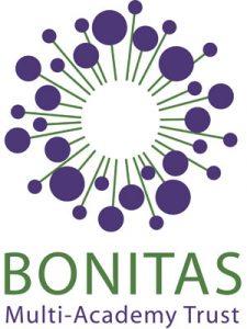 Jennett's Park Bonitas Trust Academy