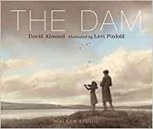 The Dam David Almond