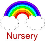 Nursery Class Page